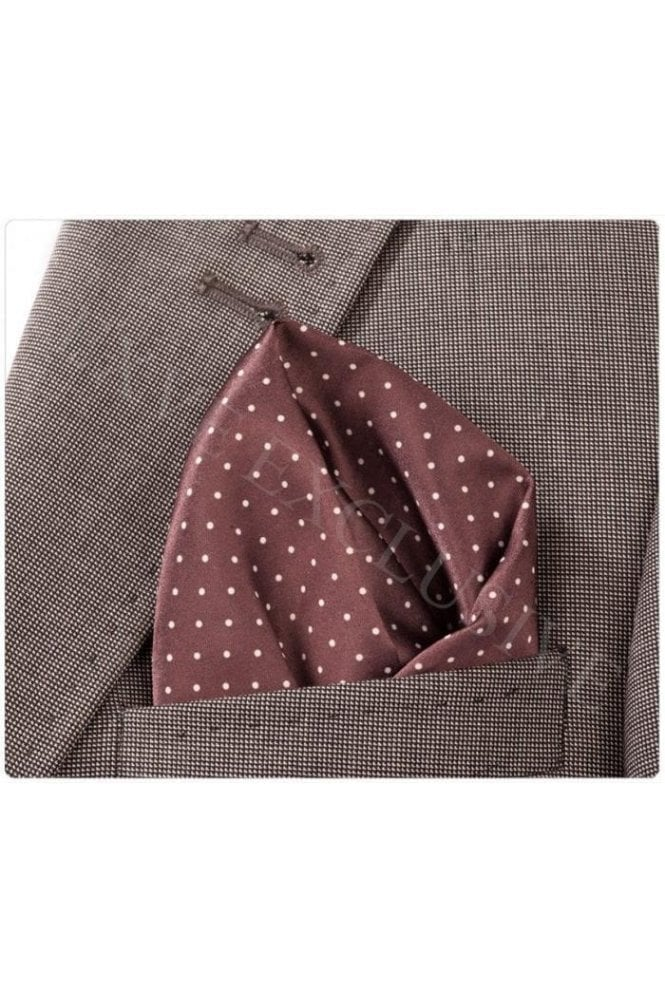 Choose one of our handkerchiefs or pocket squares in a timeless print such as gingham, tartan or Tattersall plaid, or choose a multi-pack and always be prepared to complete the look; we carry an assortment of designs to coordinate perfectly with any outfit, from a navy blue blazer, all black suit or classic sport coat.