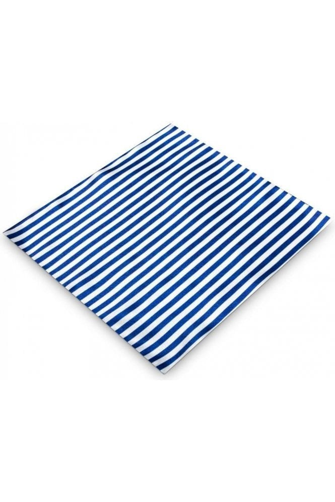 Free shipping and returns on Nordstrom Men's Shop Cotton Handkerchief (7-Pack) at trueiuptaf.gq Tonal stripes pattern soft, absorbent handkerchiefs cut from pure cotton. Skip navigation Free shipping/5(16).