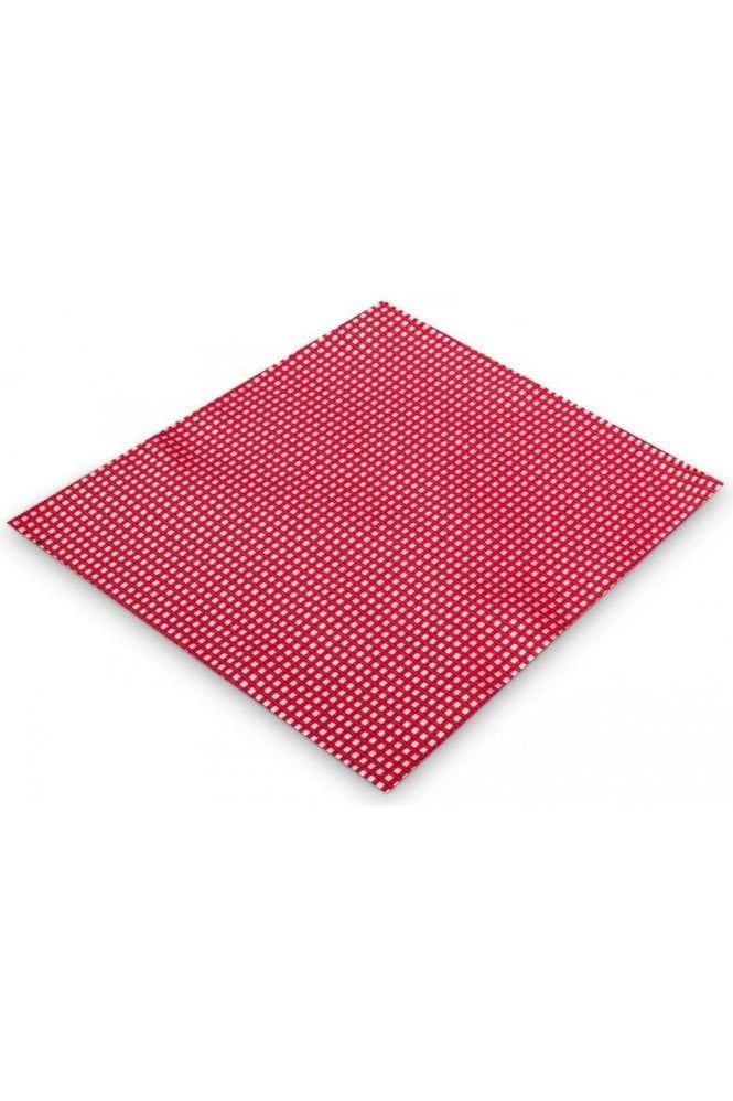 La Closure Mens Classic Color Strips Cotton Handkerchiefs Pack Shop Best Sellers· Deals of the Day· Fast Shipping· Read Ratings & Reviews.