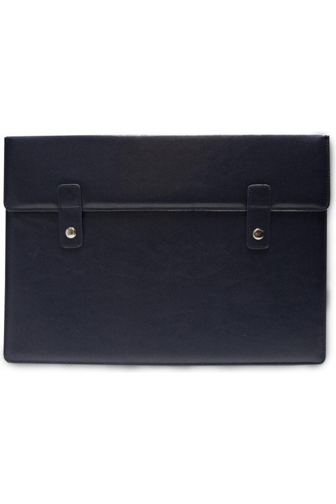new leather macbook 13quot air pro case sleeve business retro